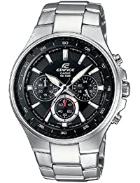 Casio Edifice Men's Watch EF-562D-1AVEF