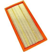 Filter NT 65//2 Eco Tc Luftfilter für Kärcher NT 65//2 Eco Me auswaschbar