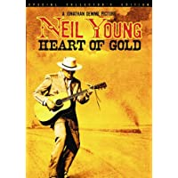 Neil Young Heart of Gold [06