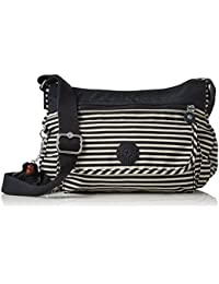Kipling Women's Syro Shoulder Bag
