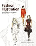 Fashion Illustration..