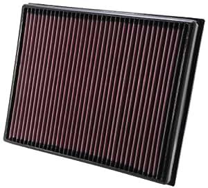 K&N 33-2983 Filtre à air de remplacement