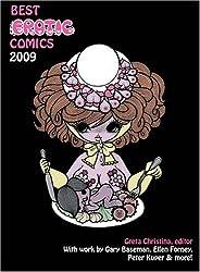Best Erotic Comics