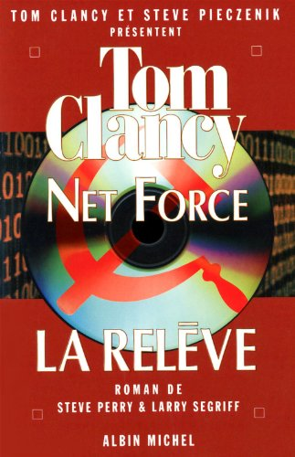 """<a href=""""/node/16708"""">relève (La)</a>"""