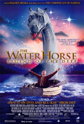 the-water-horse-legend-of-the-deep-plakat-movie-poster-11-x-17-inches-28cm-x-44cm-2007-c