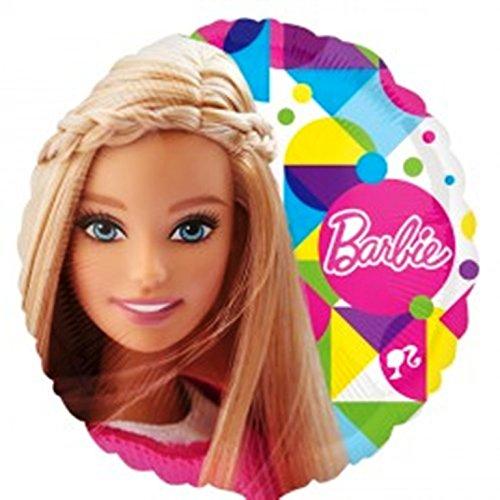 barbie-brillar-estndar-frustrar-globo-18-45-cm