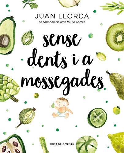 Sense dents i a mossegades (Catalan Edition) segunda mano  Se entrega en toda España