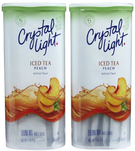 crystal-light-peach-tea-drink-mix-12-quart-15-ounce-packages-pack-of-2