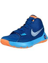 official photos fdf35 00f2a Nike KD Trey 5 III, Chaussures de Basketball Homme
