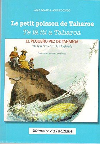 Livres En Francais Telechargement Gratuit Pdf Le Petit