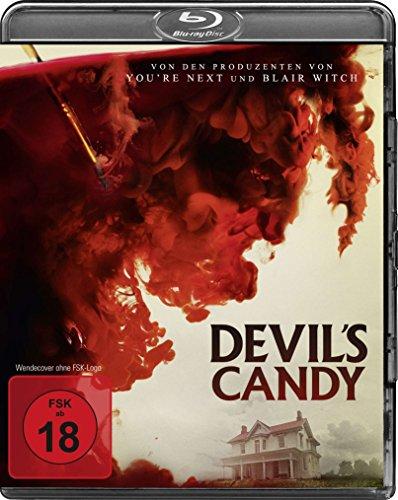 devils-candy-blu-ray