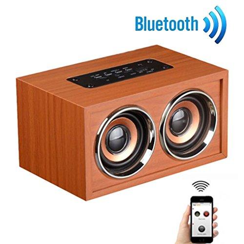 speaker-bluetooth-wireless-kingwo-legno-portatile-retro-bluetooth-speaker-altoparlante-3d-dual-surro