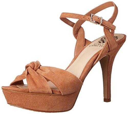 vince-camuto-philicia-mujer-us-11-beis-sandalia-plataforma