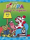 Pimpa gioca e impara
