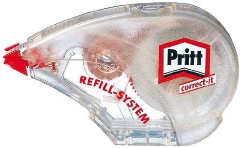 pritt-refill-roller-84mm-z8sdh-weiss-korrektur-refill-roller-inh14-m