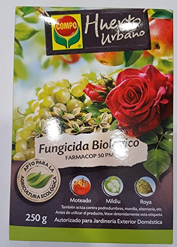 compo-2194802011-fungicida-biologico-de-250-gr