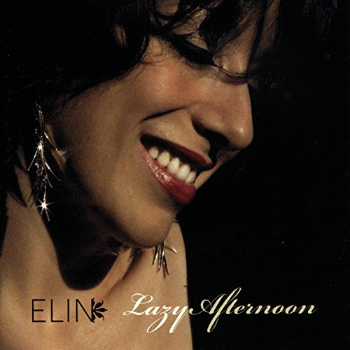 Lazy Afternoon by Elin (2006-09-05)