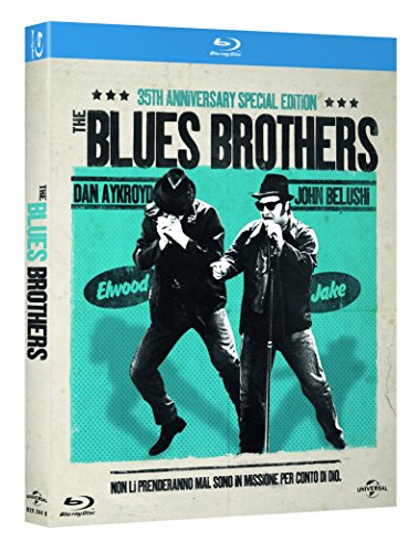 the-blues-brothersedizione-speciale-edizione-speciale-import-anglais