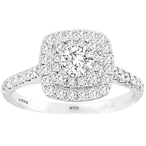 ladies-ring-925-sterling-silver-dazzling-round-cut-simulated-diamond-a-stunning-wedding-engagement-b