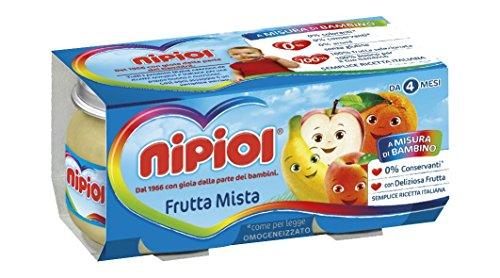nipiol-omogeneizzato-frutta-frutta-mista-24-vasetti-da-80-gr