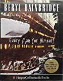 Cover of: Every Man for Himself | Beryl Bainbridge