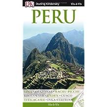 Vis-à-Vis Peru