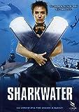 Sharkwater [IT Import] kostenlos online stream