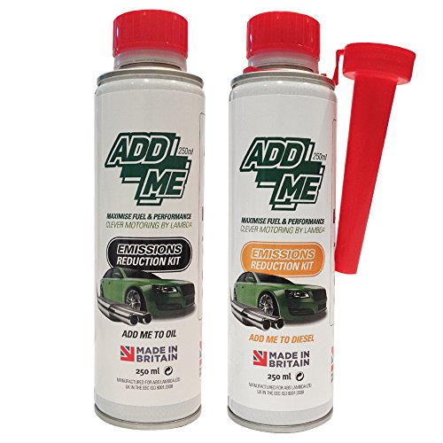 add-me-emissions-reduction-kit-diesel-oil-twin-pack