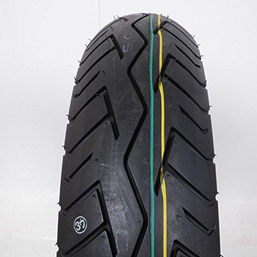 Pneu moto Bridgestone Battlax BT45R en 130/70-18 M/C indice de vitesse 63H Neuf