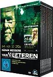 Hakan-Nesser-Box (10 DVDs) kostenlos online stream
