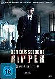 Der Düsseldorf Ripper [Alemania] [DVD]
