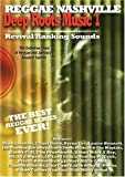 Deep Roots Music, Vol. 1: Revival - Ranking Sounds by Mvd Visual