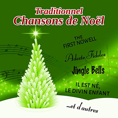 Cradled in a Manger (Piano Musique)