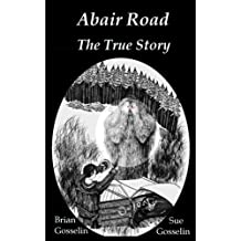 Abair Road The True Story