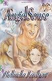 AngelSense