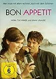Bon Appétit kostenlos online stream