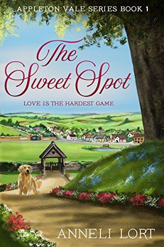 The Sweet Spot (Appleton Vale Book 1) (English Edition)