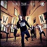 Wien (feat. Alix)
