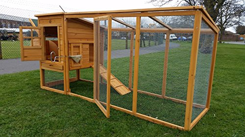 large-8ft-chicken-coops-large-chicken-coop-hen-house-ark-poultry-run-nest-box-rabbit-hutch-suitable-