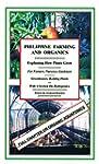 Philippine Farming and Organics: Expl...
