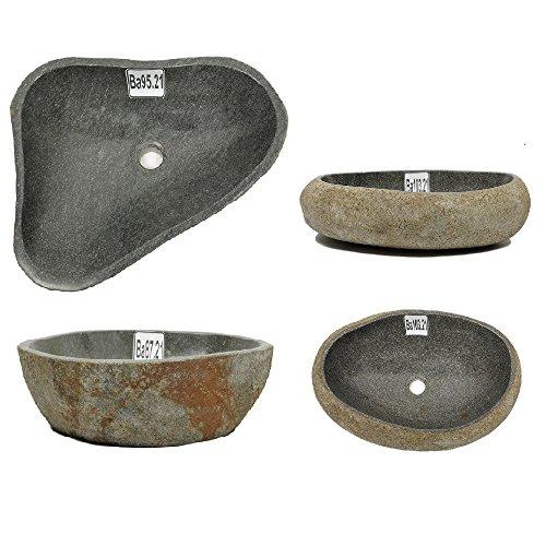 groe-auswahl-an-naturstein-waschbecken-flustein-35-45-cm-waschschale-findling