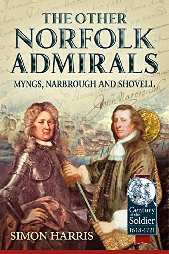 the-other-norfolk-admirals-myngs-narbrough-and-shovell