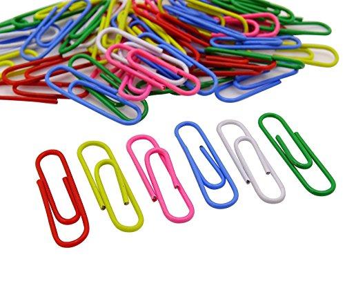trombones-en-plastique-finition-lisse-trombones-brut-reutilisables-assortis-pack-couleurs-de-haute-q