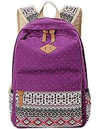 Mochilas Escolares Juveniles Mochila Escolar Juvenil Mochilas Para Mujer Hombre Universitarias el cole Mochilas Colegio para