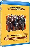 La Communauté [Blu-ray]