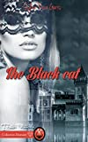 The Black Cat (Collection Diamant) (French Edition)