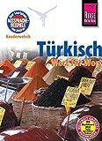 Kauderwelsch, Türkisch Wort für Wort