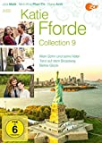 Katie Fforde: Collection 09