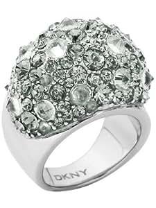 DKNY Women's Ring NJ1728040-508
