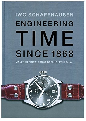 iwc-engineering-time-since-1868-deutsche-ausgabe